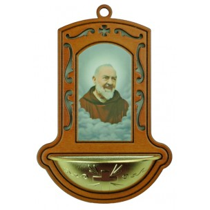 http://monticellis.com/2282-2441-thickbox/padre-pio-white-water-font-cm9x13-3-1-2x5.jpg