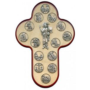 http://monticellis.com/2286-2455-thickbox/via-crucis-cross-cm18x-255-7x10.jpg