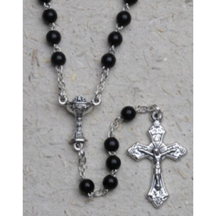 http://monticellis.com/229-272-thickbox/rosary-wood-chalice-3mm-simple-link-black.jpg