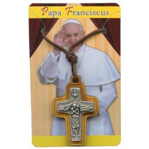 http://monticellis.com/2295-2464-thickbox/good-shepherd-pope-francis-crucifix-with-cord-cm3x2-1-1-4x-3-4.jpg