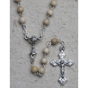 http://monticellis.com/230-273-thickbox/rosary-wood-chalice-3mm-simple-link-ash.jpg