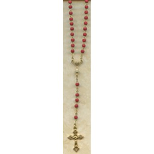 http://monticellis.com/231-274-thickbox/communion-rose-scented-wood-rosary-gold-plated-simple-link-3mm.jpg