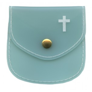 http://monticellis.com/2316-2490-thickbox/rosary-pouch-aqua-cm8x8-3-1-4-x-3-1-4.jpg