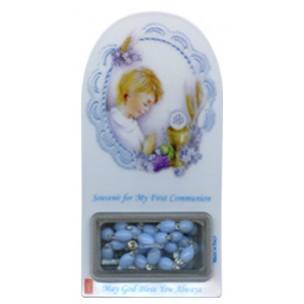 http://monticellis.com/232-275-thickbox/english-boy-communion-set-cm12x6-4-3-4x2-1-4with-rosary-5mm.jpg