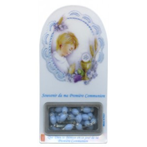 http://monticellis.com/233-276-thickbox/french-boy-communion-set-cm12x6-4-3-4x2-1-4with-rosary-5mm.jpg