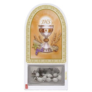 http://monticellis.com/234-277-thickbox/chalice-communion-set-cm12x6-4-3-4x2-1-4-with-rosary-white-5mm.jpg