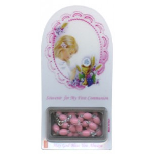 http://monticellis.com/235-278-thickbox/english-girl-communion-set-cm-12x6-4-3-4x2-1-4-with-rosary-pink-5mm.jpg