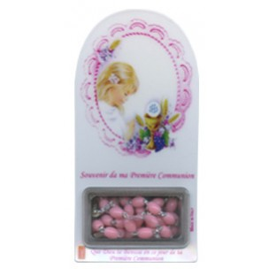 http://monticellis.com/236-279-thickbox/french-girl-communion-set-cm12x6-4-3-4x2-1-4-with-rosary-pink-5mm.jpg