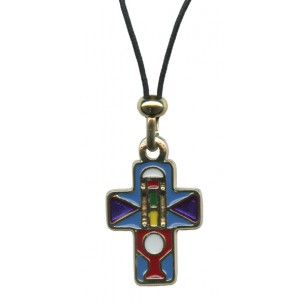 http://monticellis.com/2360-2534-thickbox/blue-communion-cross-pendent-with-cord-necklace-mm32-1-1-4.jpg