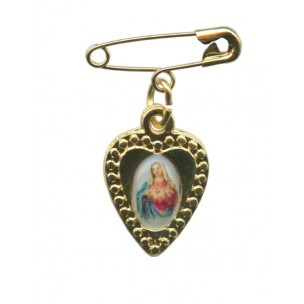 http://monticellis.com/2369-2543-thickbox/immaculate-heart-of-mary-lapel-pin-mm19-3-4.jpg