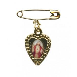http://monticellis.com/2372-2546-thickbox/sacred-heart-of-jesus-lapel-pin-mm19-3-4.jpg