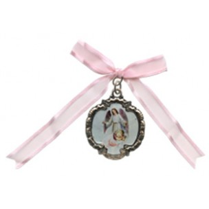 http://monticellis.com/238-281-thickbox/guardian-angel-crib-medal-with-pink-ribbon-cm4-1-1-2.jpg