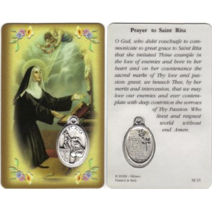 http://monticellis.com/2424-2599-thickbox/prayer-to-strita-prayer-card-with-medal-cm85-x-5-3-1-4-x-2.jpg