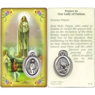 http://monticellis.com/2434-2609-thickbox/prayer-to-fatima-prayer-card-with-medal-cm85-x-5-3-1-4-x-2.jpg