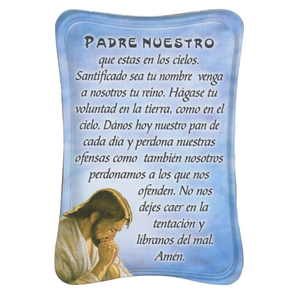 Synagogue Pic in addition Il Xn C as well Our Father Mini Standing Plaque Spanish Cm X X also Pc St Rosa likewise Prayer Quotes Telugu Bestbibleverse. on our father prayer in spanish