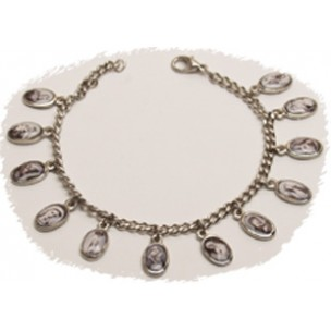 http://monticellis.com/249-292-thickbox/multi-saints-silver-plated-metal-bracelet-black-and-white-pictures.jpg