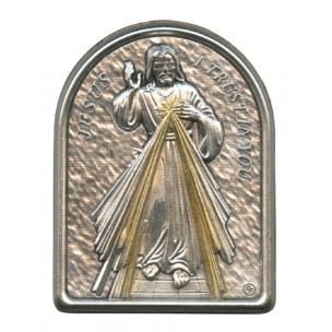 http://monticellis.com/2517-2699-thickbox/divine-mercy-pewter-picture-cm-55x42-2-1-8x-1-1-2.jpg