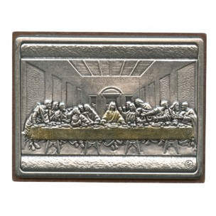 http://monticellis.com/2523-2705-thickbox/last-supper-pewter-picture-cm-55x42-2-1-8x-1-1-2.jpg