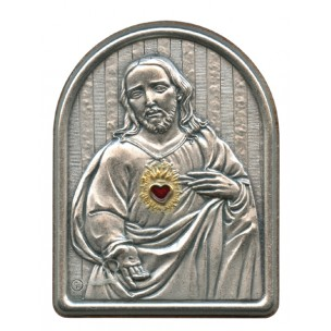 http://monticellis.com/2531-2713-thickbox/sacred-heart-of-jesus-pewter-picture-cm-55x42-2-1-8x-1-1-2.jpg