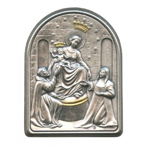 http://monticellis.com/2532-2714-thickbox/our-lady-of-pompei-pewter-picture-cm-55x42-2-1-8x-1-1-2.jpg