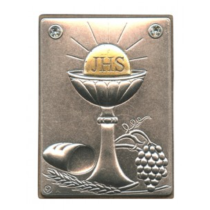 http://monticellis.com/2533-2715-thickbox/communion-chalice-pewter-picture-cm-55x42-2-1-8x-1-1-2.jpg