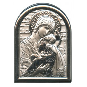 http://monticellis.com/2535-2717-thickbox/perpetual-help-plaque-with-stand-mother-of-pearl-frame-cm6x45-2-1-4x-1-3-4.jpg