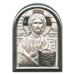http://monticellis.com/2538-2720-thickbox/pantocrator-plaque-with-stand-mother-of-pearl-frame-cm6x45-2-1-4x-1-3-4.jpg