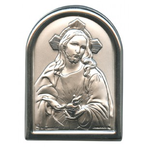 http://monticellis.com/2542-2724-thickbox/sacred-heart-of-jesus-plaque-with-stand-mother-of-pearl-frame-cm6x45-2-1-4x-1-3-4.jpg