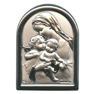 http://monticellis.com/2546-2728-thickbox/guardian-angel-plaque-with-stand-mother-of-pearl-frame-cm6x45-2-1-4x-1-3-4.jpg