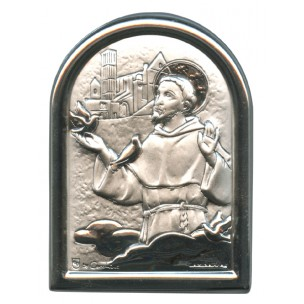 http://monticellis.com/2551-2733-thickbox/stfrancis-plaque-with-stand-mother-of-pearl-frame-cm6x45-2-1-4x-1-3-4.jpg