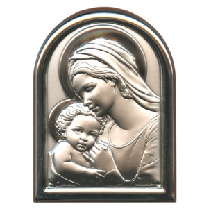 http://monticellis.com/2553-2735-thickbox/mother-and-child-plaque-with-stand-brown-frame-cm6x45-2-1-4x-1-3-4.jpg