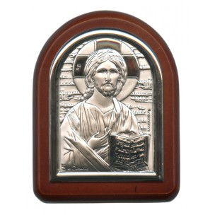 http://monticellis.com/2564-2746-thickbox/pantocrator-plaque-with-stand-brown-frame-cm-6x7-2-1-4x2-3-4.jpg