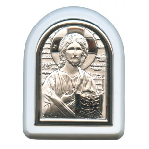 http://monticellis.com/2565-2747-thickbox/pantocrator-plaque-with-stand-white-frame-cm-6x7-2-1-4x2-3-4.jpg
