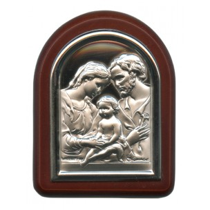 http://monticellis.com/2582-2764-thickbox/holy-family-plaque-with-stand-brown-frame-cm-6x7-2-1-4x2-3-4.jpg
