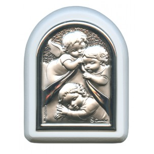 http://monticellis.com/2589-2771-thickbox/guardian-angel-plaque-with-stand-white-frame-cm-6x7-2-1-4x2-3-4.jpg
