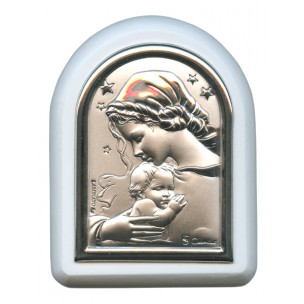 http://monticellis.com/2591-2773-thickbox/mother-and-child-plaque-with-stand-white-frame-cm-6x7-2-1-4x2-3-4.jpg