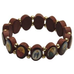 http://monticellis.com/261-304-thickbox/multi-saints-wood-elastic-bracelet-classic-model-large-fit.jpg