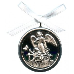 http://monticellis.com/2621-2803-thickbox/crib-medal-guardian-angel-bridge-mother-of-pearl-silver-laminated-cm55-2.jpg