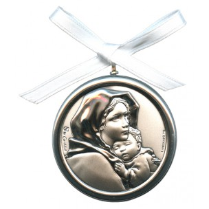 http://monticellis.com/2622-2804-thickbox/crib-medal-ferruzzi-mother-of-pearl-silver-laminated-cm55-2.jpg