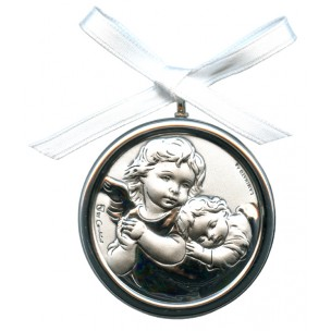 http://monticellis.com/2624-2806-thickbox/crib-medal-guardian-angel-mother-of-pearl-silver-laminated-cm55-2.jpg