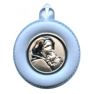 http://monticellis.com/2628-2810-thickbox/crib-medal-ferruzzi-blue-cm85-3-1-4.jpg