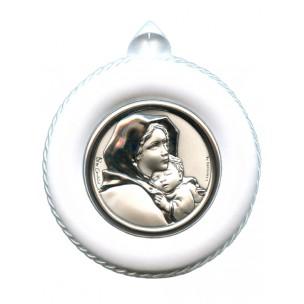 http://monticellis.com/2630-2812-thickbox/crib-medal-ferruzzi-white-cm85-3-1-4.jpg