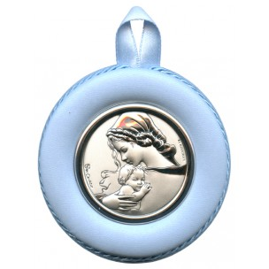 http://monticellis.com/2631-2813-thickbox/crib-medal-mother-and-child-blue-cm85-3-1-4.jpg