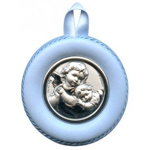 http://monticellis.com/2635-2817-thickbox/crib-medal-guardian-angel-blue-cm85-3-1-4.jpg