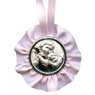 http://monticellis.com/2642-2824-thickbox/crib-medal-guardian-angel-pink-cm95-3-3-4.jpg