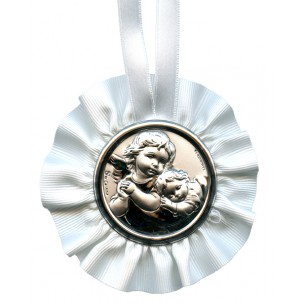 http://monticellis.com/2643-2825-thickbox/crib-medal-guardian-angel-white-cm95-3-3-4.jpg