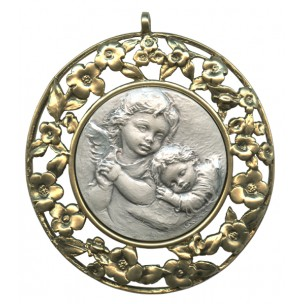http://monticellis.com/2644-2826-thickbox/guardian-angel-sterling-silver-medal-on-pewter-silver-plated-cm8.jpg