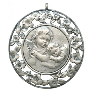 http://monticellis.com/2646-2828-thickbox/guardian-angel-sterling-silver-medal-on-pewter-silver-plated-cm8.jpg