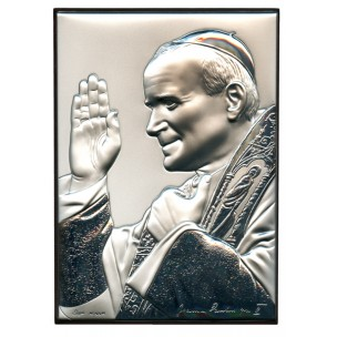 http://monticellis.com/2647-2829-thickbox/pope-john-paul-ii-silver-laminated-picture-cm13x18-5-1-4-x7.jpg