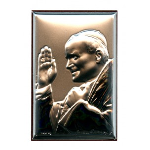 http://monticellis.com/2648-2830-thickbox/pope-john-paul-ii-silver-laminated-picture-cm4x6-1-1-2x-2-1-4.jpg